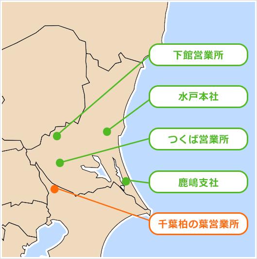 gokoukeibi_map2